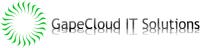 file_download.php?type=logo_image&ID=1481562&k=7cef866md3&file_type=jpg&file_version=web