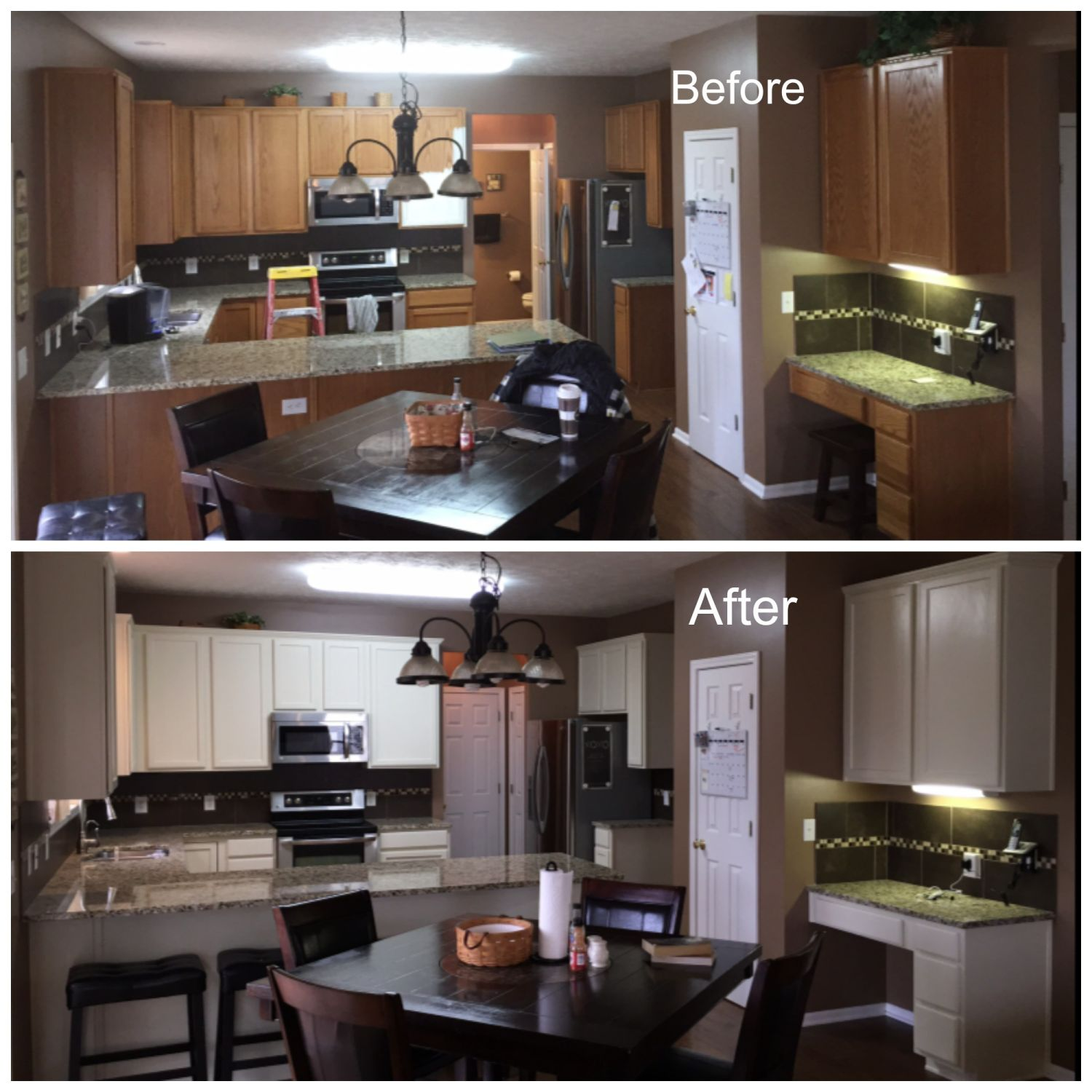 A&G Painting and Remodeling Indianapolis IN