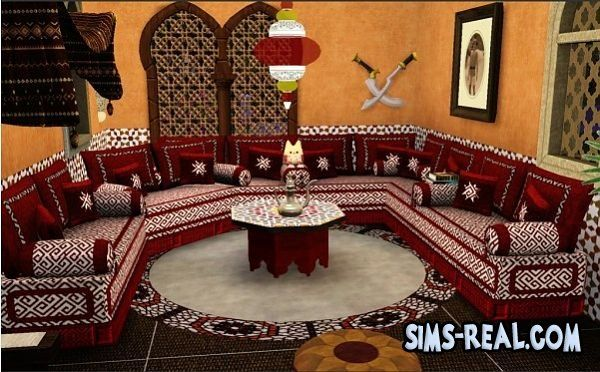 morocco sofa furniture – hereo sofa